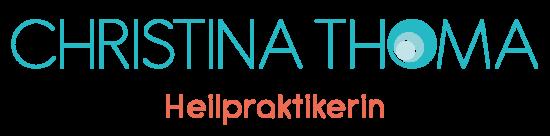 Naturheilpraxis Christina Thoma